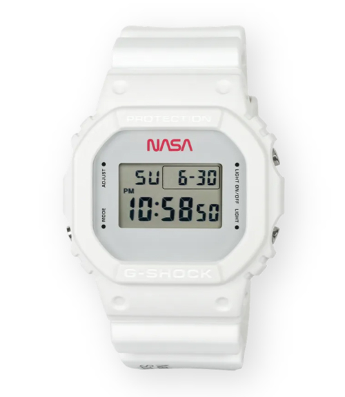 casio-g-shock-nasa-coolest-tribute-watch-space-fans-could-ever-own-clean-image