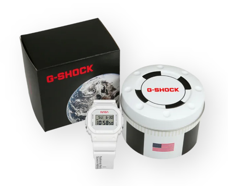 casio-g-shock-nasa-coolest-tribute-watch-space-fans-could-ever-own-featured-image