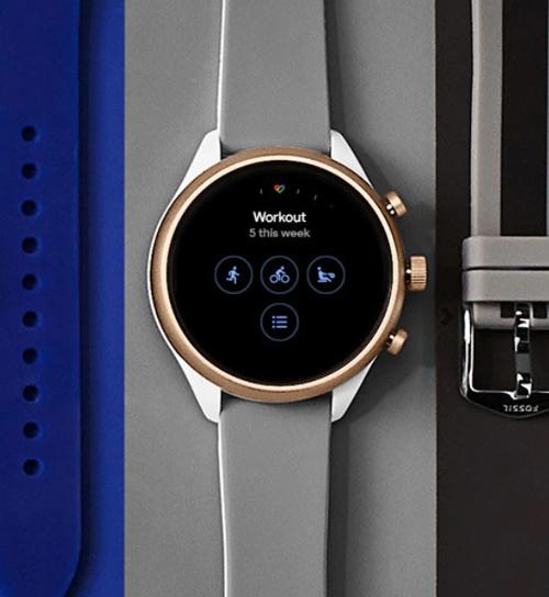 fossil-sport-review-ideal-smartwatch-budget-conscious-design