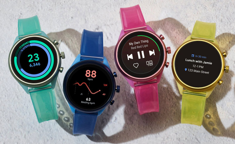 fossil-sport-review-ideal-smartwatch-budget-conscious-featured-image