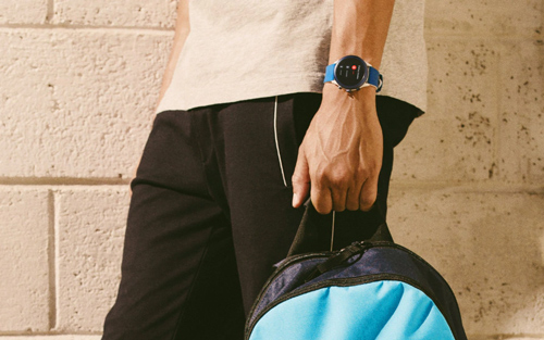 fossil-sport-review-ideal-smartwatch-budget-conscious-watch-feature