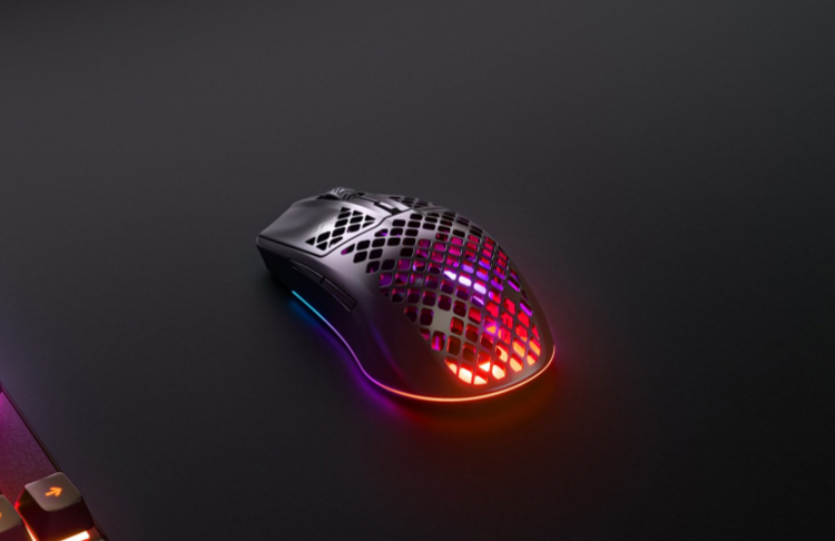 steelseries-aerox-3-wireless-review-ultralight-water-resistant-mouse-every-serious-gamer-featured-image