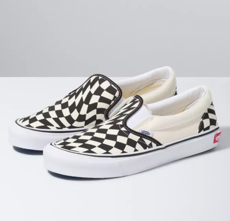 vans-classic-checkerboard-slip-on-mind-bending-twist-featured-image