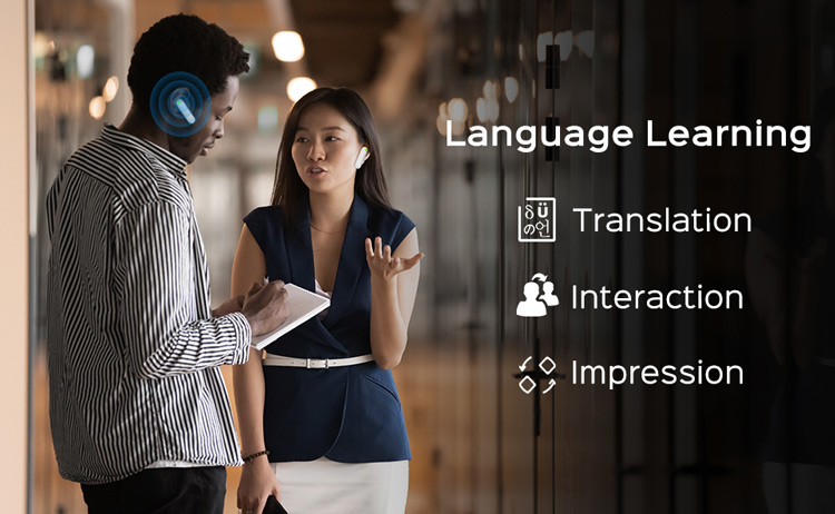 wt2-plus-language-translator-allows-talk-almost-anyone-conveniently-featured-image