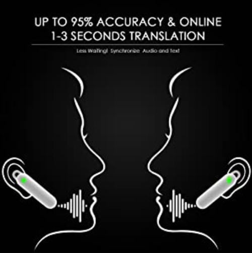 wt2-plus-language-translator-allows-talk-almost-anyone-conveniently-performance