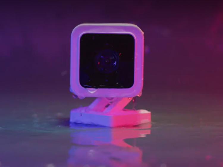 wyze-cam-v3-sets-bar-affordable-yet-superb-security-cameras-wyze-3-featured-image