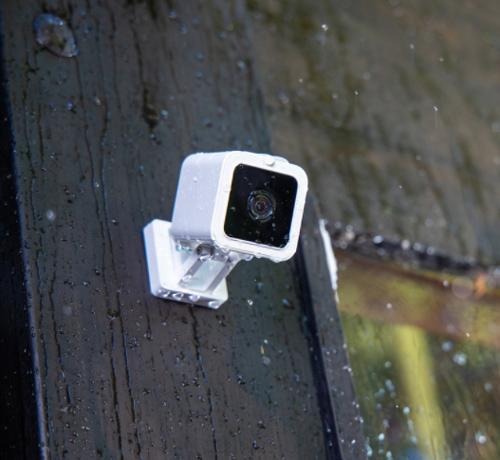 wyze-cam-v3-sets-bar-affordable-yet-superb-security-cameras-wyze-outdoors