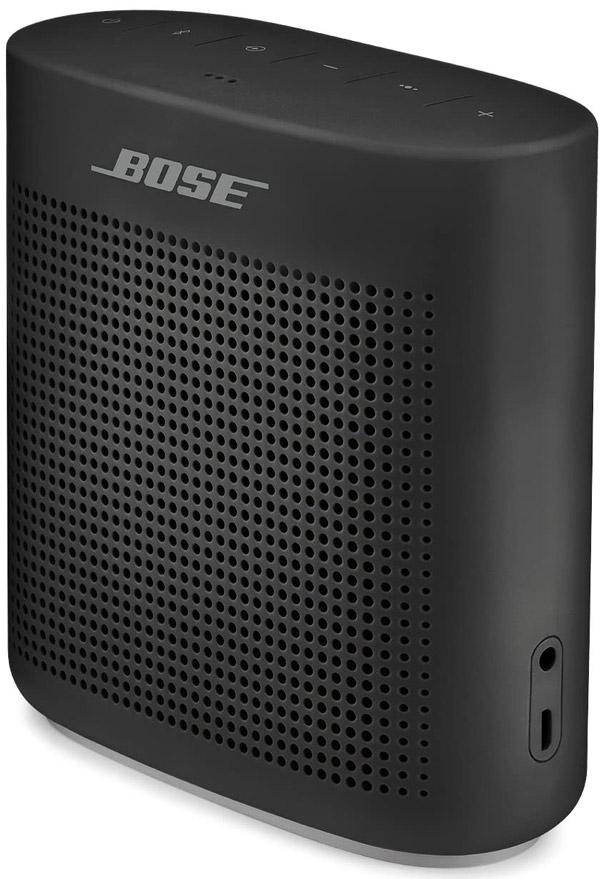 bose-soundlink-color-ii-brings-vibrant-hues-casual-listening-bose-soundlink-II-side