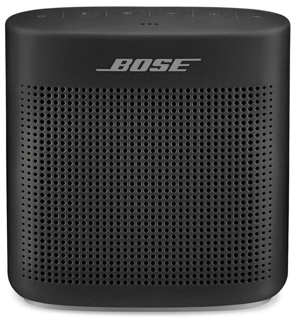 bose-soundlink-color-ii-brings-vibrant-hues-casual-listening-bose-soundlink-II