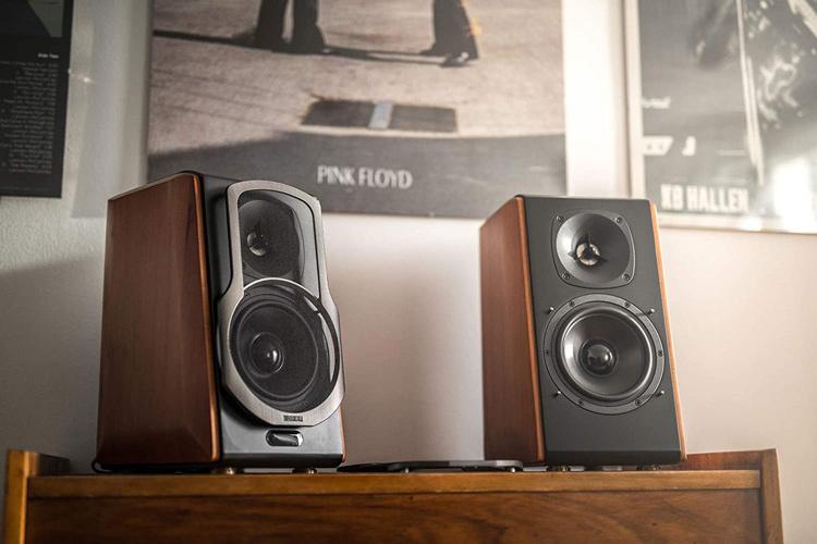 edifier-s2000pro-powered-bluetooth-bookshelf-speakers-whole-other-level-main-image