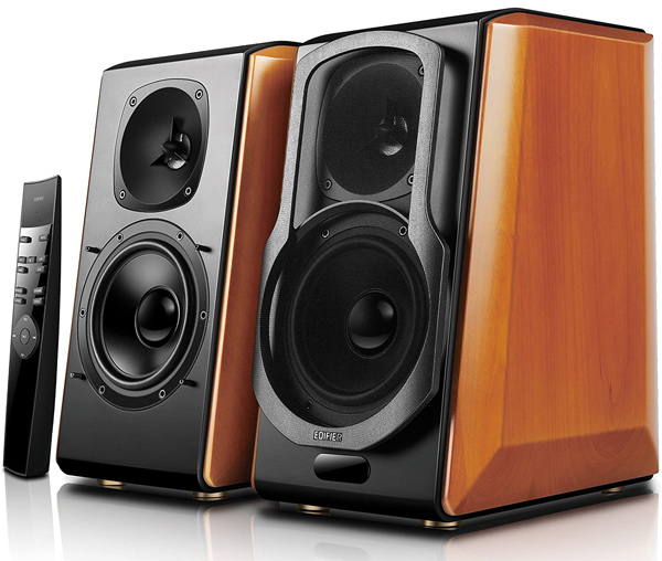edifier-s2000pro-powered-bluetooth-bookshelf-speakers-whole-other-level-product
