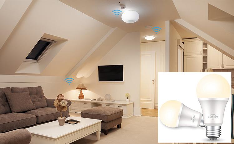 nitebird-smart-light-bulbs-main-image