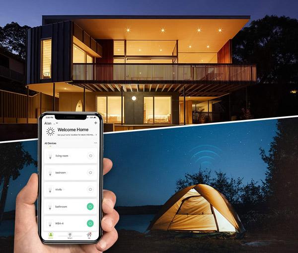 nitebird-smart-light-bulbs-nitebird-remote-control-using-app