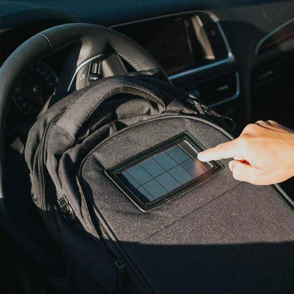 solgaard-homebase-ecosystem-multitasking-eco-friendly-gadget-solar-panel