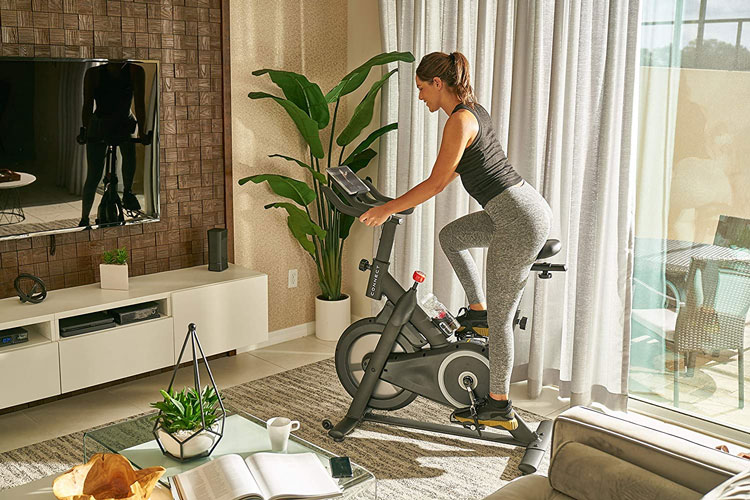Echelon-Smart-Connect-EX3-Your-Affordable-Personal-Trainer-At-Home-Without-the-Fuss-Featured-Image