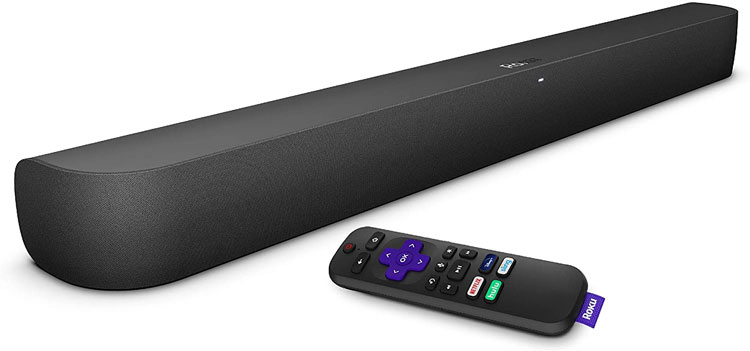 Roku-Smart-Soundbar-Review-A-Simple-Yet-Powerful-One-Stop-Upgrade-Featured-Image