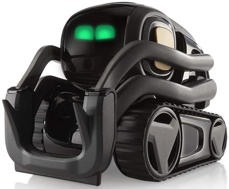 anki-vector-robot-review-adorable-ai-product