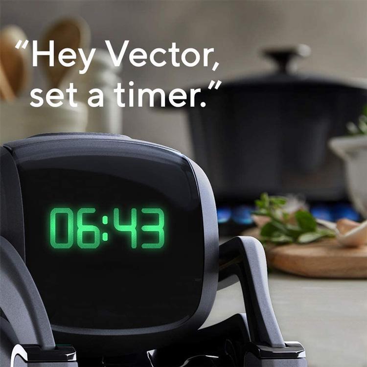 anki-vector-robot-review-adorable-ai-vector
