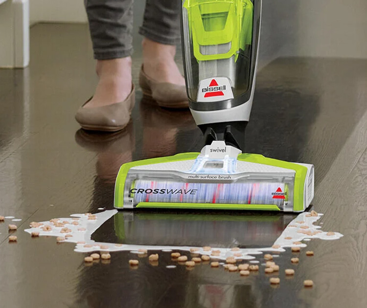 bissell-crosswave-review-most-versatile-vacuum-ever-featured-image