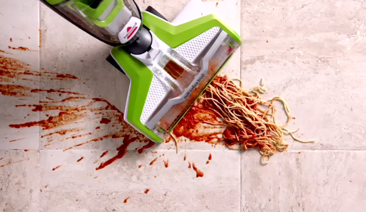 bissell-crosswave-review-most-versatile-vacuum-ever-product-in-action