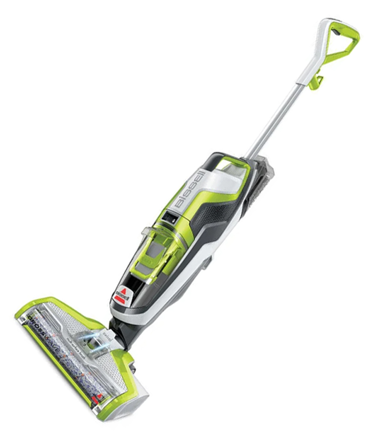 bissell-crosswave-review-most-versatile-vacuum-ever-product