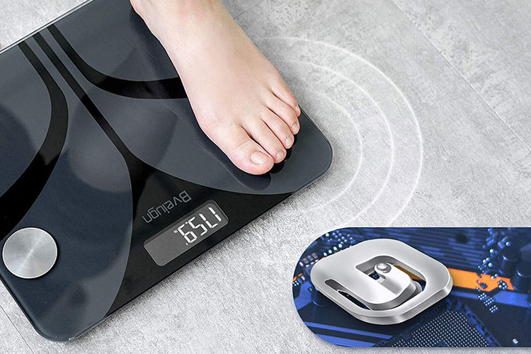 posture-bveiugn-review-smart-digital-weighing-scale-with-health-management-featured-image