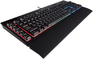 Best Corsair Keyboards