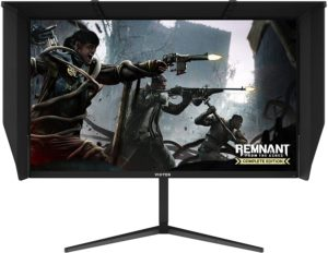 Best 120hz Monitors for Gaming
